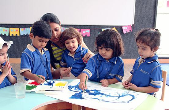 dejtingsajter för hög Skole studenter i Indien